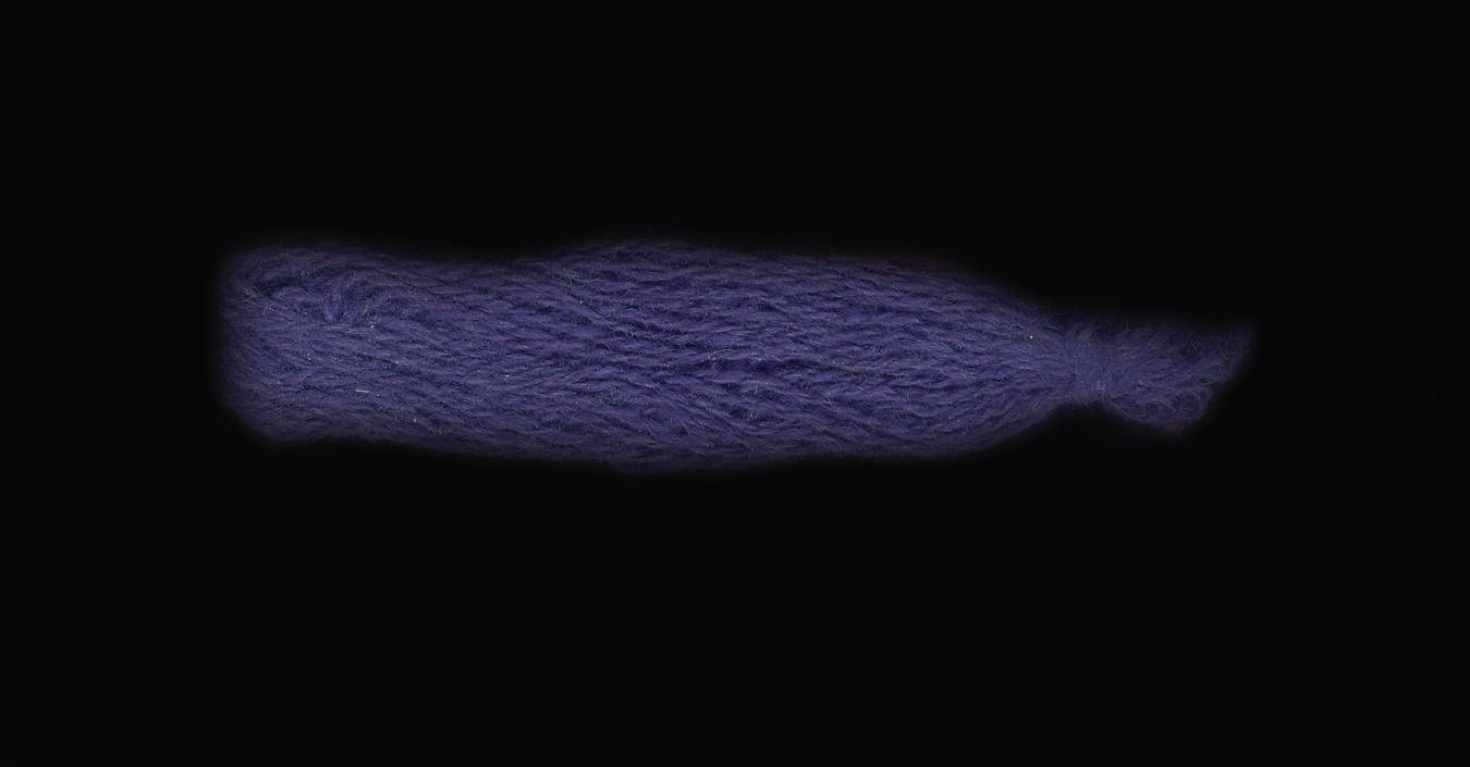 Blu Navy – 100% cashmere