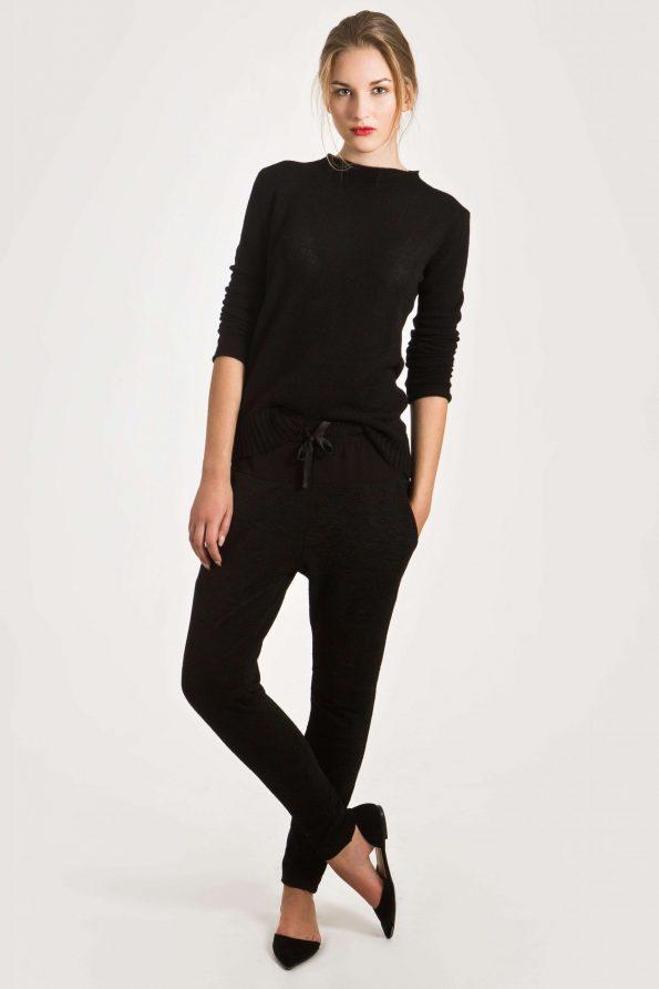 cashmere jumper womens