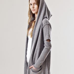 Studio sample sale – AMELIE pullover