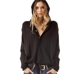 Studio sample sale – MYLENE hoodie